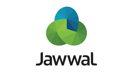 Jawwal_wide