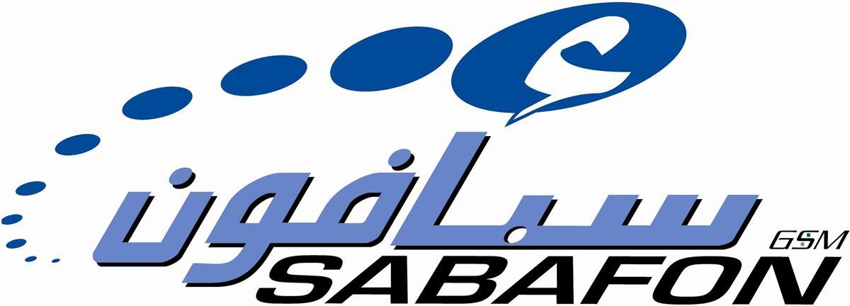 sabafon yemen logo