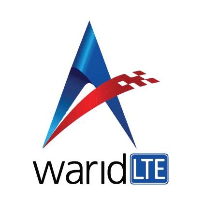 Warid implements Globitel's MCN and USSD Gateway - Globitel
