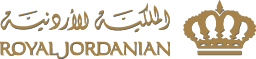 Royal_Jordanian_Log