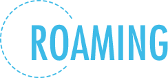 roaming-title