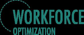 workforce-title