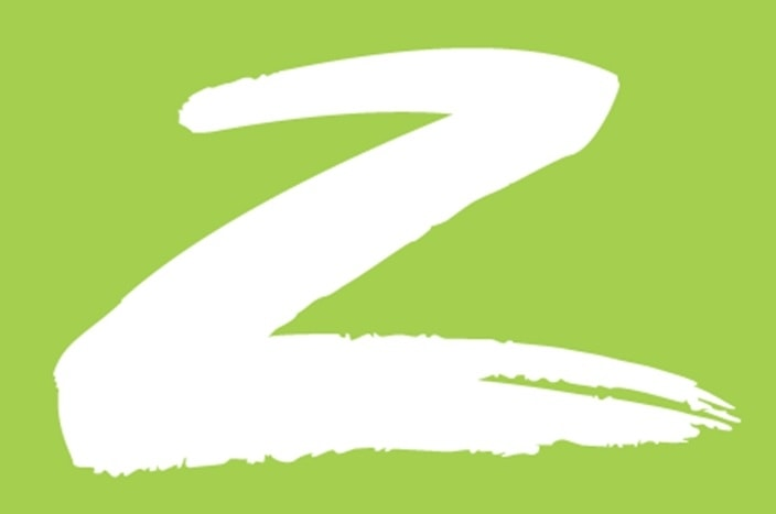 zantel logo