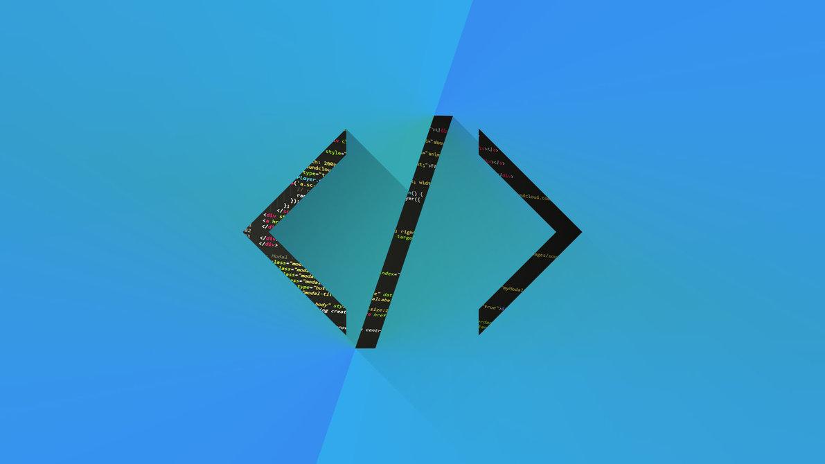 web_developer_wallpaper__code__by_plusjack-d7bmt54