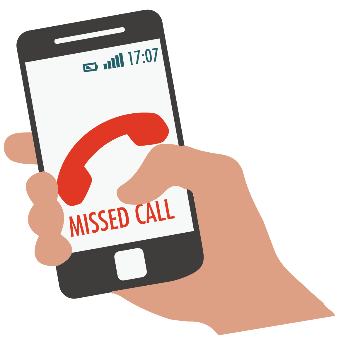 missed-call-notification-01.png