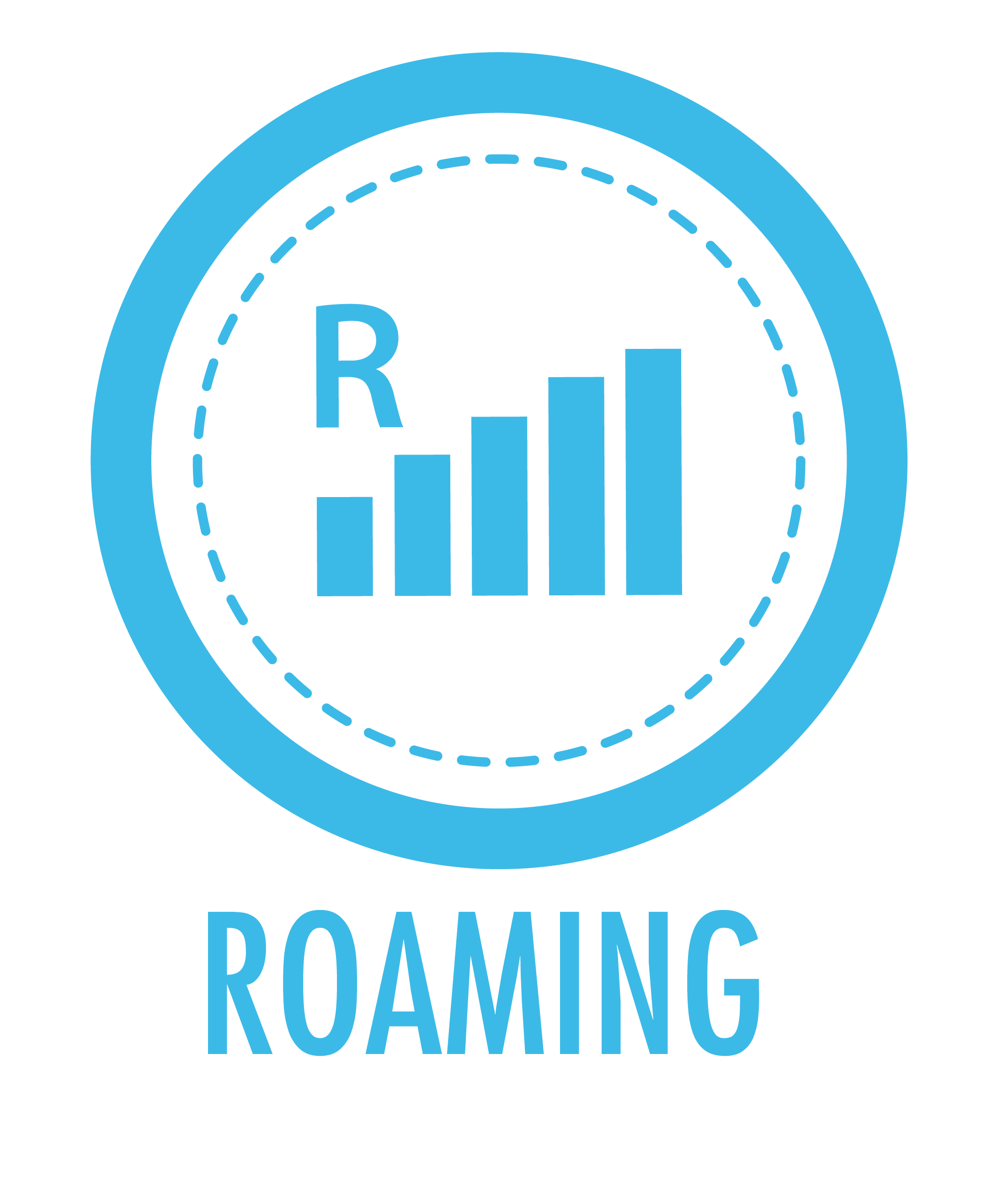 roaming solutions graphic
