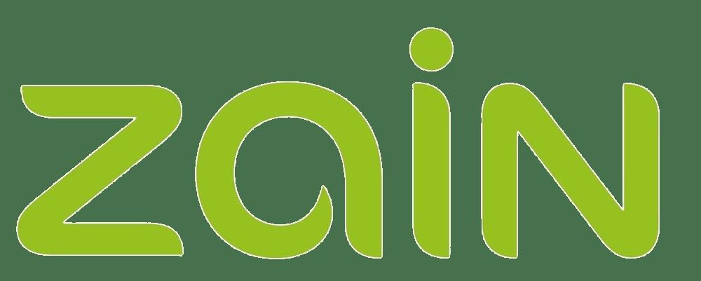 zain ksa logo