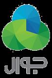 jawwal palestine logo