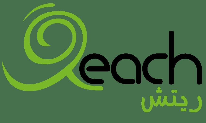 reach palestine logo