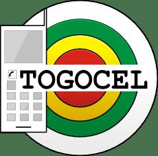 togocel logo