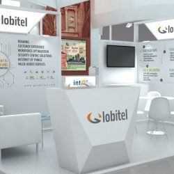 Globitel Will be an Exhibitor at the Mobile World Congress 2019 in Barcelona